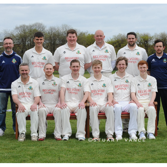 Linlithgow Cricket Club