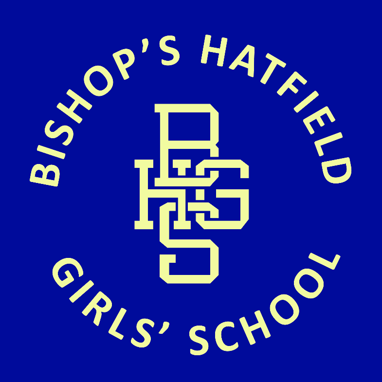 Bishop's Hatfield Girls' School
