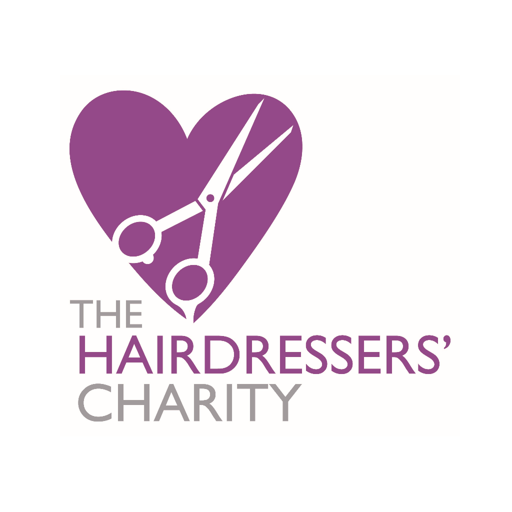 The Hairdressers' Charity