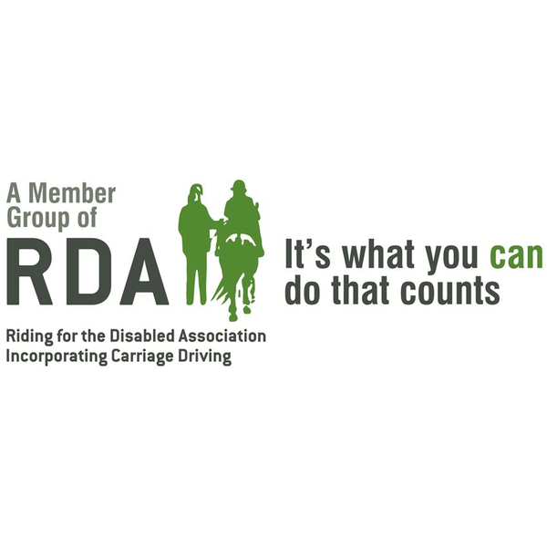 Leatherhead Riding for the Disabled - Leatherhead