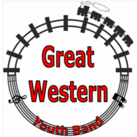 Great Western Youth Band