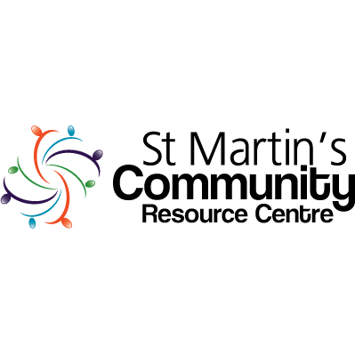 St Martins Community Resource Centre
