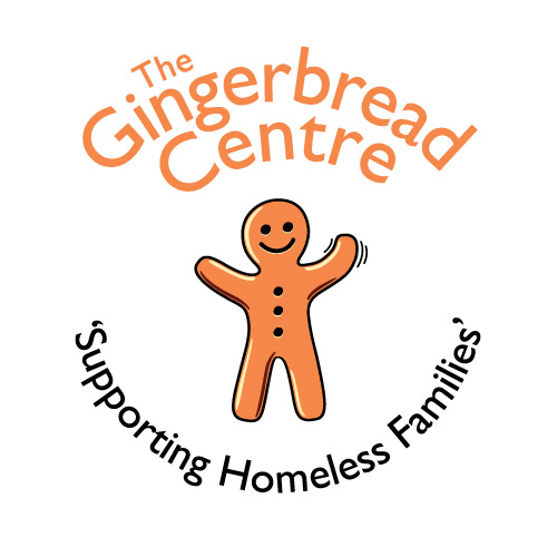 Stoke on Trent and District Gingerbread Centre