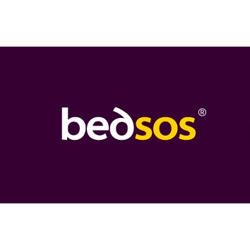 www.bedsos.co.uk