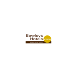 Bewley's Hotels