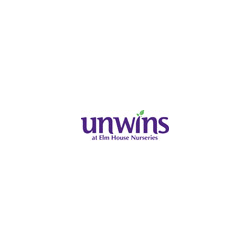 Unwins Seeds and Plants